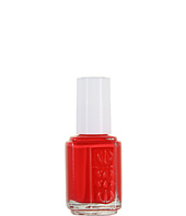 Essie - Resort 2013 Collection of Nail Polish