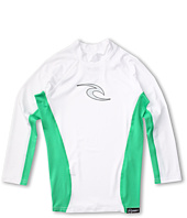 Rip Curl Kids - Youth Wave L/S (Little Kids/Big Kids)