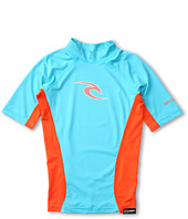 Rip Curl Kids - Youth Wave S/S (Little Kids/Big Kids)