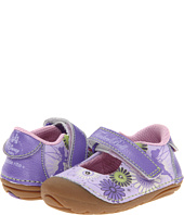 Stride Rite - SRT SM Tinkerbell (Infant/Toddler)
