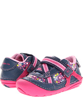 Stride Rite - SRT SM Autumn (Infant/Toddler)
