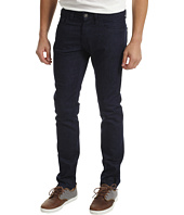 G-Star - Dexter Super Slim in Flacks Denim Raw