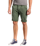G-Star - 5620 3D Low Tapered Short