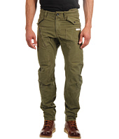 G-Star - RCO Powel 3D Tapered