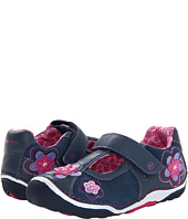 Stride Rite - SRT Meadow (Toddler)