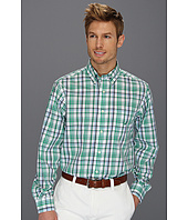 Nautica - Slim Fit Wrinkle Resistant Button Down