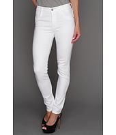 James Jeans - High Class Skinny in Frost White