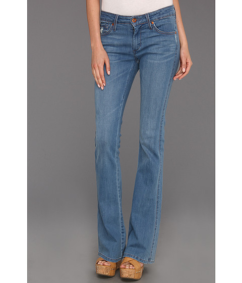 Cheap James Jeans Couture Virgin Boot 1219 In Lafayette Lafayette