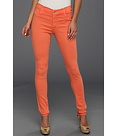 James Jeans - James Twiggy in Apricot