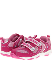 Stride Rite - Ruthie (Toddler)