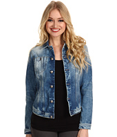 G-Star - Midge Carter Denim Jacket