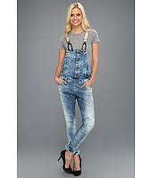 G-Star - MC 5620 Ankle Overall