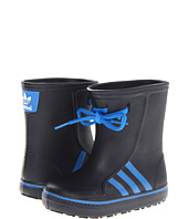adidas Originals Kids - Originals Rain (Toddler)