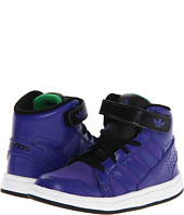 adidas Originals Kids - AR 3.0 (Infant/Toddler)