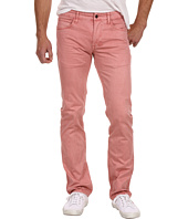 Joe's Jeans - Brixton Straight & Narrow Gianni Trouser in Colors