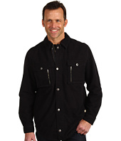 Tommy Bahama Denim - McQueen Shirt Jacket
