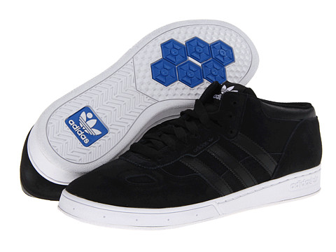 Vuslihu Negozio: Best Buy Ciero Adidas Con Lo Skateboard Ciero Buy Metà Uomini Scarpe db36c3