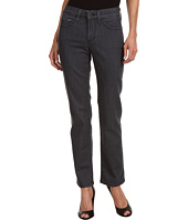 NYDJ - Sheri Skinny in Brooklyn Wash