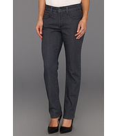NYDJ Petite - Petite Sheri Skinny in Brooklyn Wash