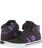Supra - Vaider (Little Kid/Big Kid)