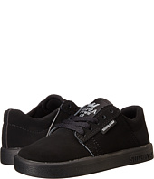 Supra - Westway (Little Kid/Big Kid)