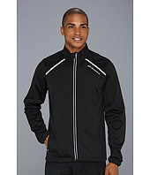 Brooks - Infiniti Jacket IV