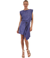 Vivienne Westwood Anglomania - Sweep Dress