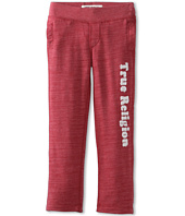 True Religion Kids - Boys' Echo Park Slub Terry Pant (Toddler/Little Kids/Big Kids)