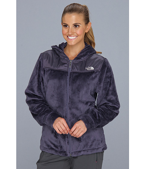 The North Face Oso Women's Hoodie