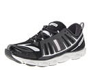 Brooks Kids - Pureflow 2 (Little Kid/Big Kid) (Black/Anthracite/Silver) - Footwear