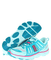 Brooks Kids - Pureflow 2® (Little Kid/Big Kid)