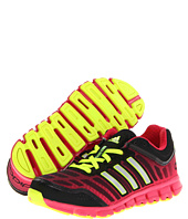 adidas Kids - ClimaCool Aerate 2 (Little Kid/Big Kid)