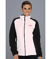 The North Face - Pink Ribbon RDT Jacket