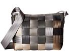Harveys Seatbelt Bag Convertible Tote (Treecycle)