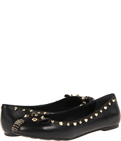 Marc by Marc Jacobs - Punk Mouse Ballerina Flats