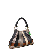 Harveys Seatbelt Bag - Stella Large Hobo