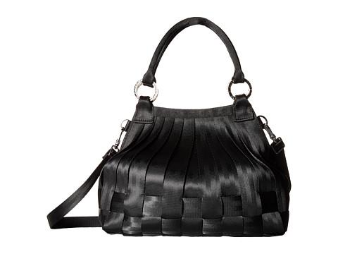 Harveys Seatbelt Bag Stella Small Hobo
