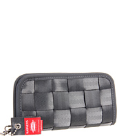Harveys Seatbelt Bag - Full Wallet