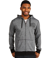 Ecko Unltd - Skulls Fly Fleece Zip