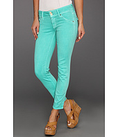 Hudson - Collin Skinny Crop