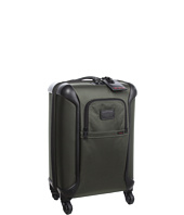 Tumi - Alpha - Lightweight International Carry-On