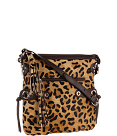 Scully - Scully Eden Bag