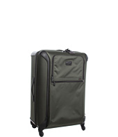 Tumi - Alpha - Lightweight Extended Trip Packing Case