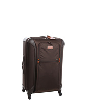 Tumi - Alpha - Lightweight Medium Trip Packing Case