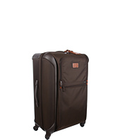 Tumi - Alpha - Lightweight Large Trip Packing Case