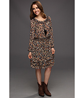 Scully - Honey Creek Rita Dress