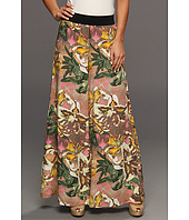 BB Dakota - Chase Printed Pant