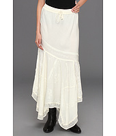 Scully - Honey Creek Caitlyn Skirt