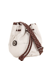 The Sak - Indio Small Drawstring