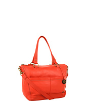 The Sak - Iris Satchel